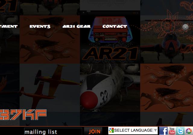 airrace21-02