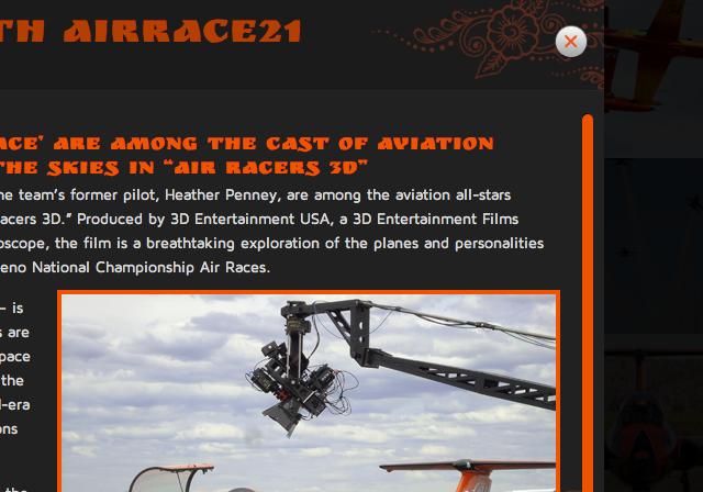 airrace21-05