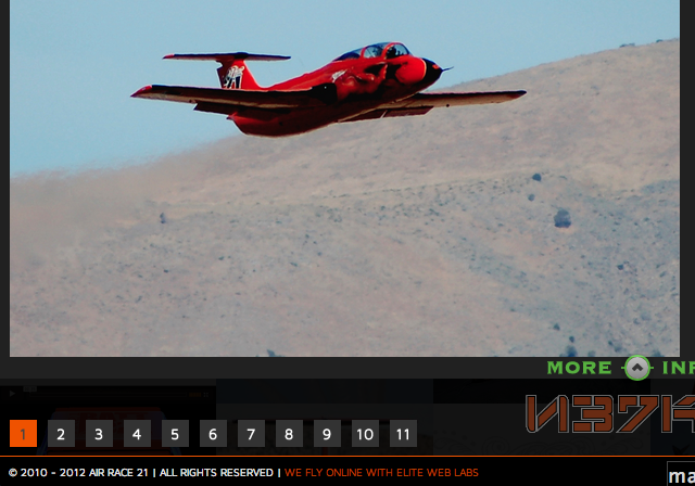 airrace21-06