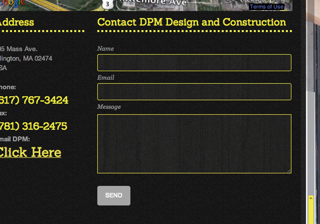dpm-construction-03