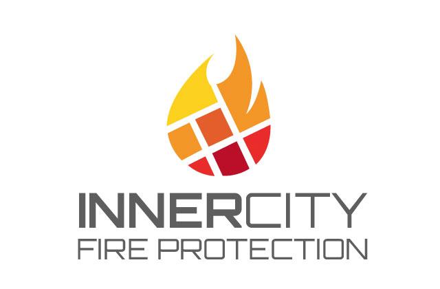 icfp-logo