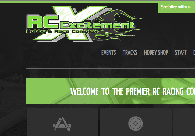 rc-excitement-00