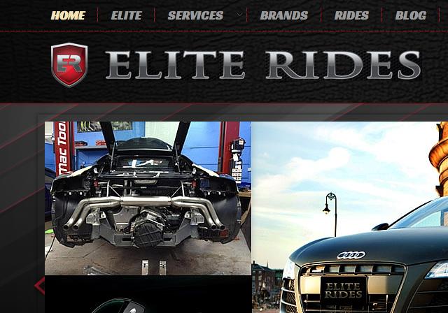 elite-rides-00