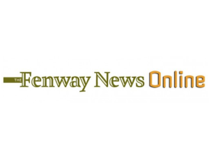 FenwayNews.org 501C / NonProfit WordPress™ Site Redesign