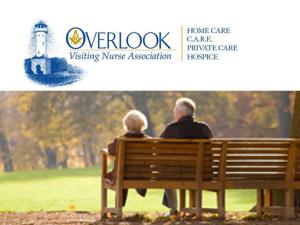 Care Elder Specialists Website & Forum Development