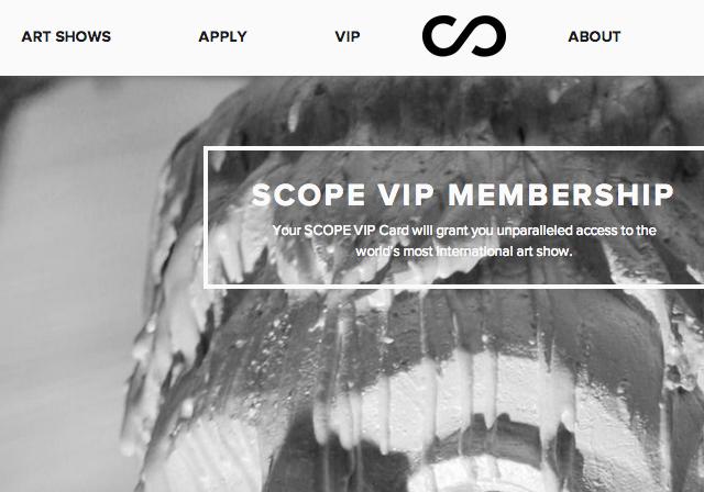 scope-01