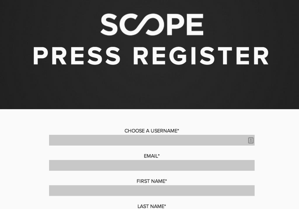 scope-04