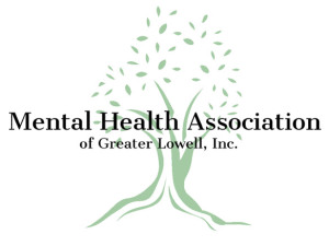 The Mental Health Association of Greater Lowell, Inc.