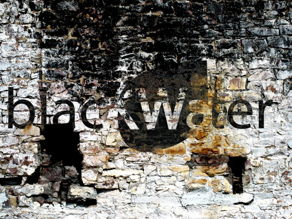 Blackwater Fire Protection Identity